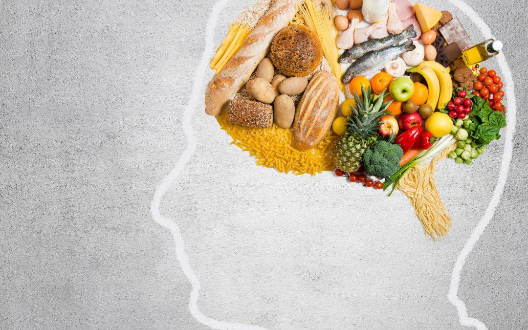 La nourriture peut-elle affecter votre santé mentale ?