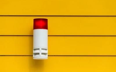 Alarme chantier : pourquoi les professionnels du BTP l'utilisent ?