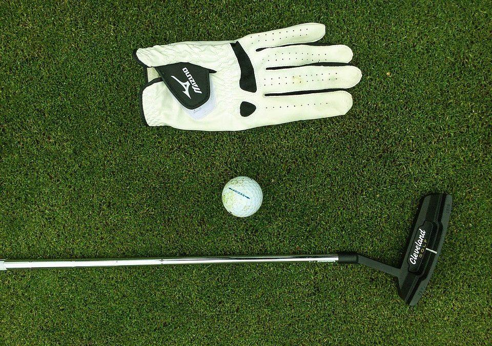 Simulateur de golf : vers le perfectionnement et l'amélioration du jeu