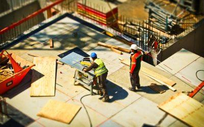Travaux et rénovations : pourquoi les confier à un professionnel tout corps d'état?