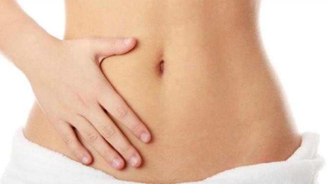 Abdominoplastie : Les réponses à toutes les questions
