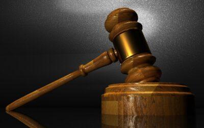 Le point sur les avantages fiscaux de la loi Pinel