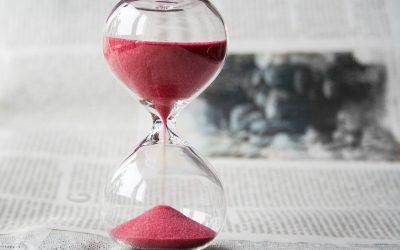 10 techniques de gestion du temps efficaces pour les équipes agiles