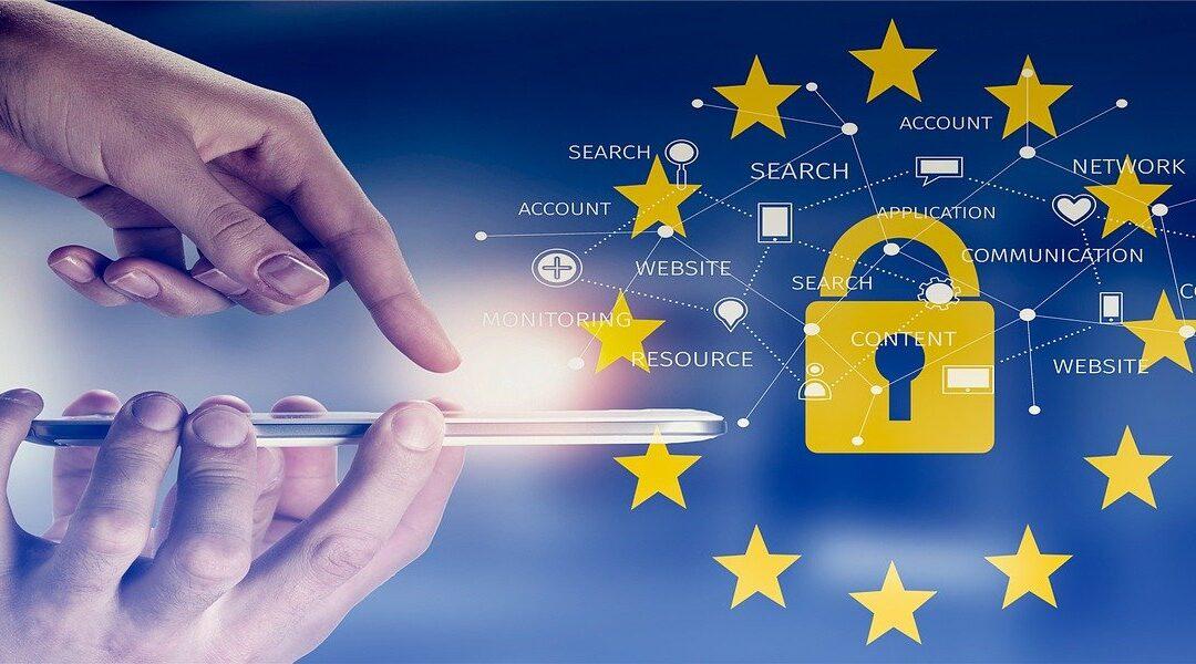 Sécurité des données : UNE JOURNÉE TYPE DANS LA VIE D'UN DPO