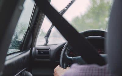 5 raisons pour lesquelles il est si difficile de réussir son examen théorique de conduite en France