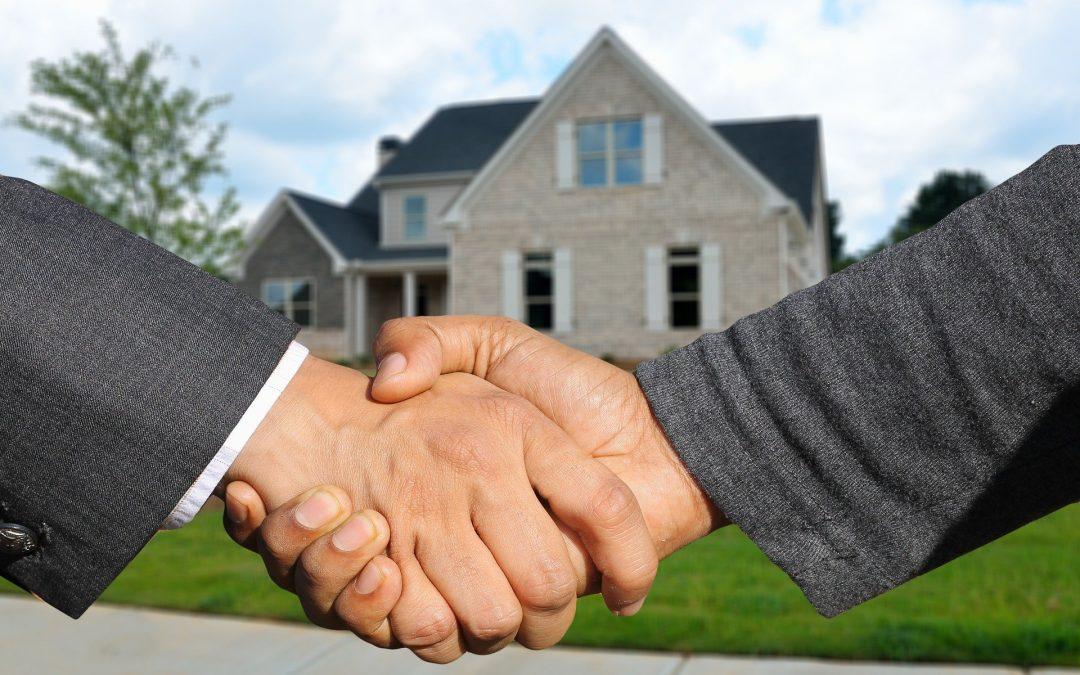 6 secrets pour faire une bonne affaire sur une maison