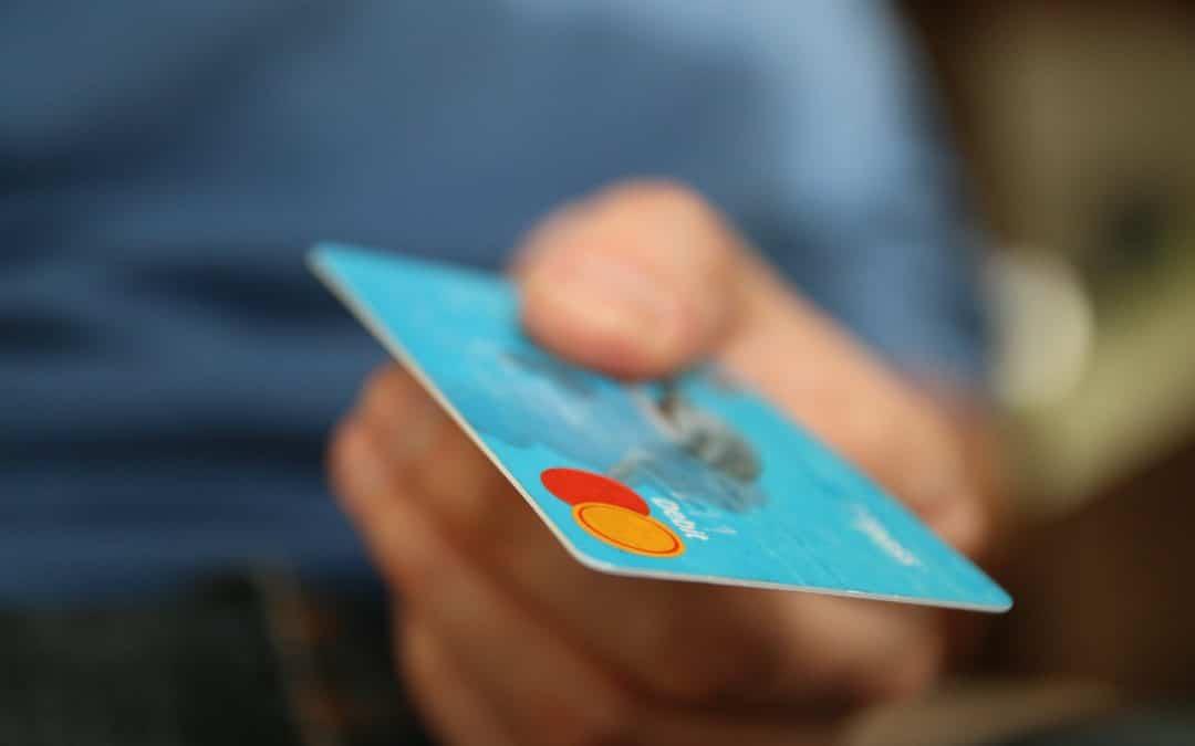 8 options lorsque vos clients refusent de vous payer