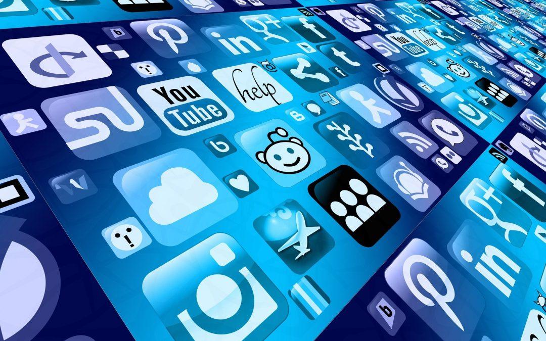 Comment faire une détox des médias sociaux et améliorer votre santé mentale