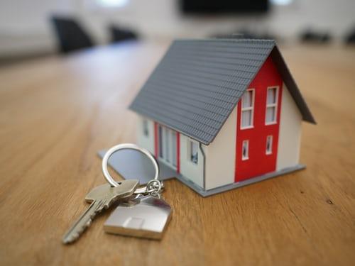 Secrets les mieux gardés pour la vente de votre maison